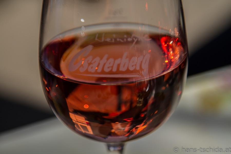 Nur ein Glas Wein : Hans Tschida | Fotografie | Workshops
