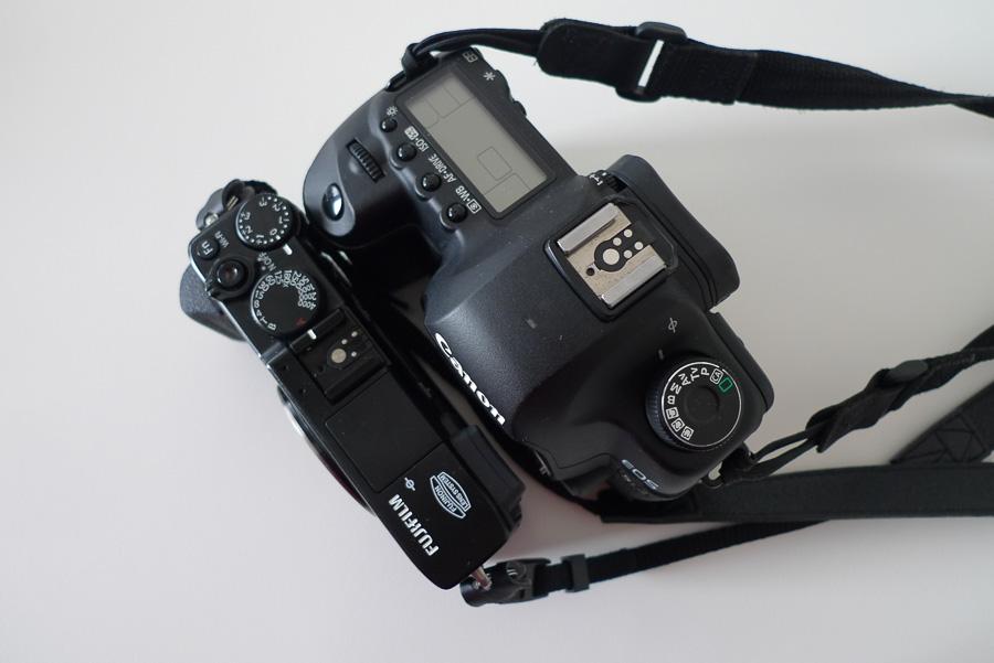 Fuji_vs_Canon-4