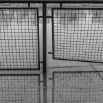 © Hans Tschida | Gitter