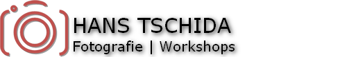 Hans Tschida | Fotografie |  Workshops