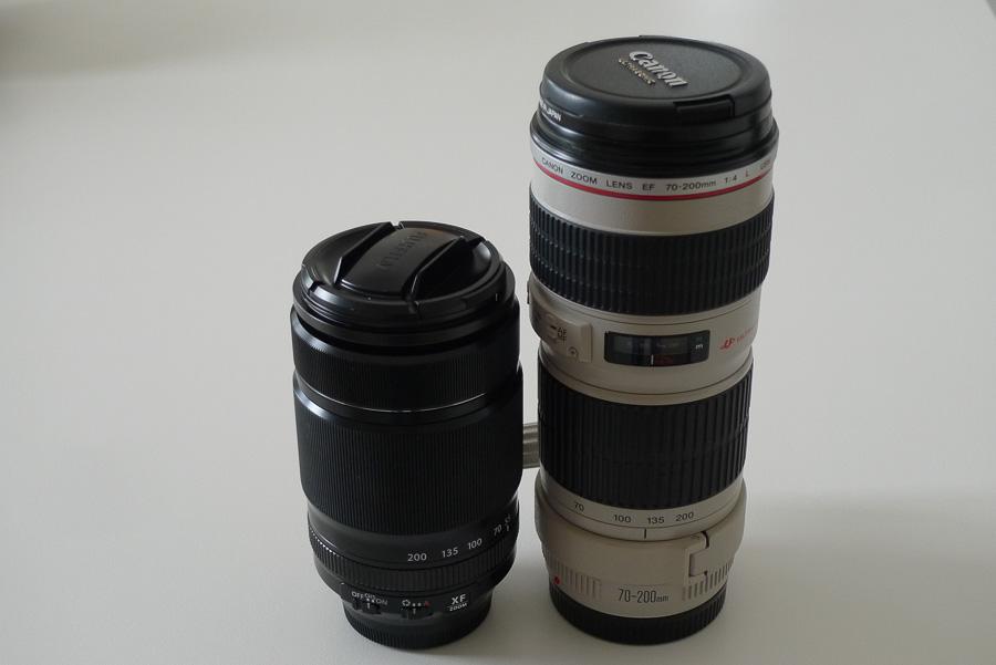 Fuji_vs_Canon-1